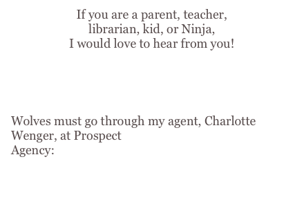 If you are a parent, teacher, 